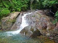 phang national parks thaimuang park